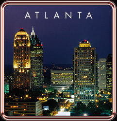 Atlanta Real Estate - City of Atlanta Landscape - RealNova Logo - Atlanta Real Estate Georgia Real Estate Metro Atlanta Real Estate Residential Commercial Real Estate Residential Commercial Properties Fayetteville Real Estate Peachtree City Real Estate Tyrone Georgia Real Estate BPO Services REO Services Foreclosure Services Property Management Services Flat Fee Listing Service FREE CMA Services Comparable Market Analysis Service Comparative Market Analysis Riverdale Real Estate Agent McDonough Real Estate Agent Rental Properties Rental Homes Residential Lease Commercial Lease Homes For Rent Rental Properties Land Development Land for Sale Residential Land Lots Georgia Subdivisions Atlanta Subdivisions Gated Communities Gated Community Swin Tennis Community Golf Club Development Golf Club Community Elegant Homes New Construction Homes Luxury Homes BPOs Builders Agents Atlanta Realtor Georgia Realtor Flat Fee Listing Service - Atlanta Roswell Stone Mountain Tucker Jonesboro Lithonia Ellenwood Stockbridge Rex Morrow Lovejoy Hampton Tyrone Union City Fairburn Fayetteville Brooks Peachtree City Marietta Duluth Alpharetta Roswell Decatur Norcross Forest Park Conyers Covington Grayson Newnan Hapeville Jackson Snellville Lilburn Griffin Locust Grove Douglasville Villa Rica Carrollton Bremen Buford Powder Spring Austell College Park Red Oaks Social Circle Madison Columbus
